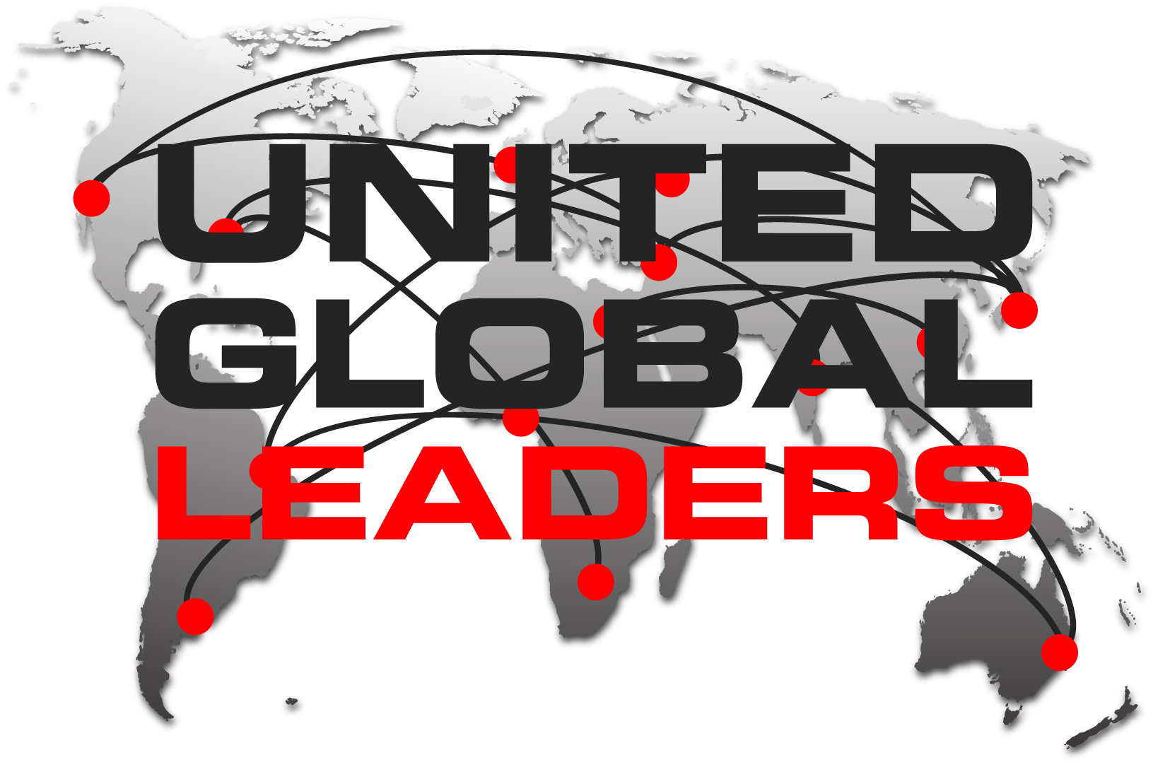 United Global Leaders