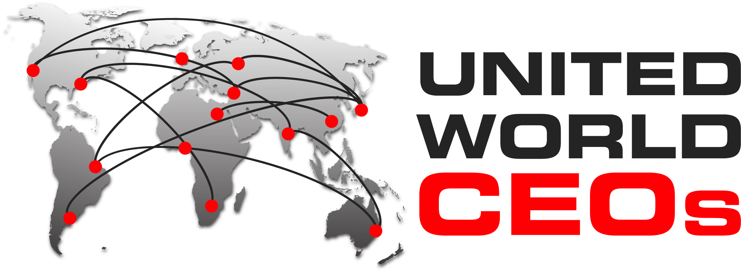United World CEOs