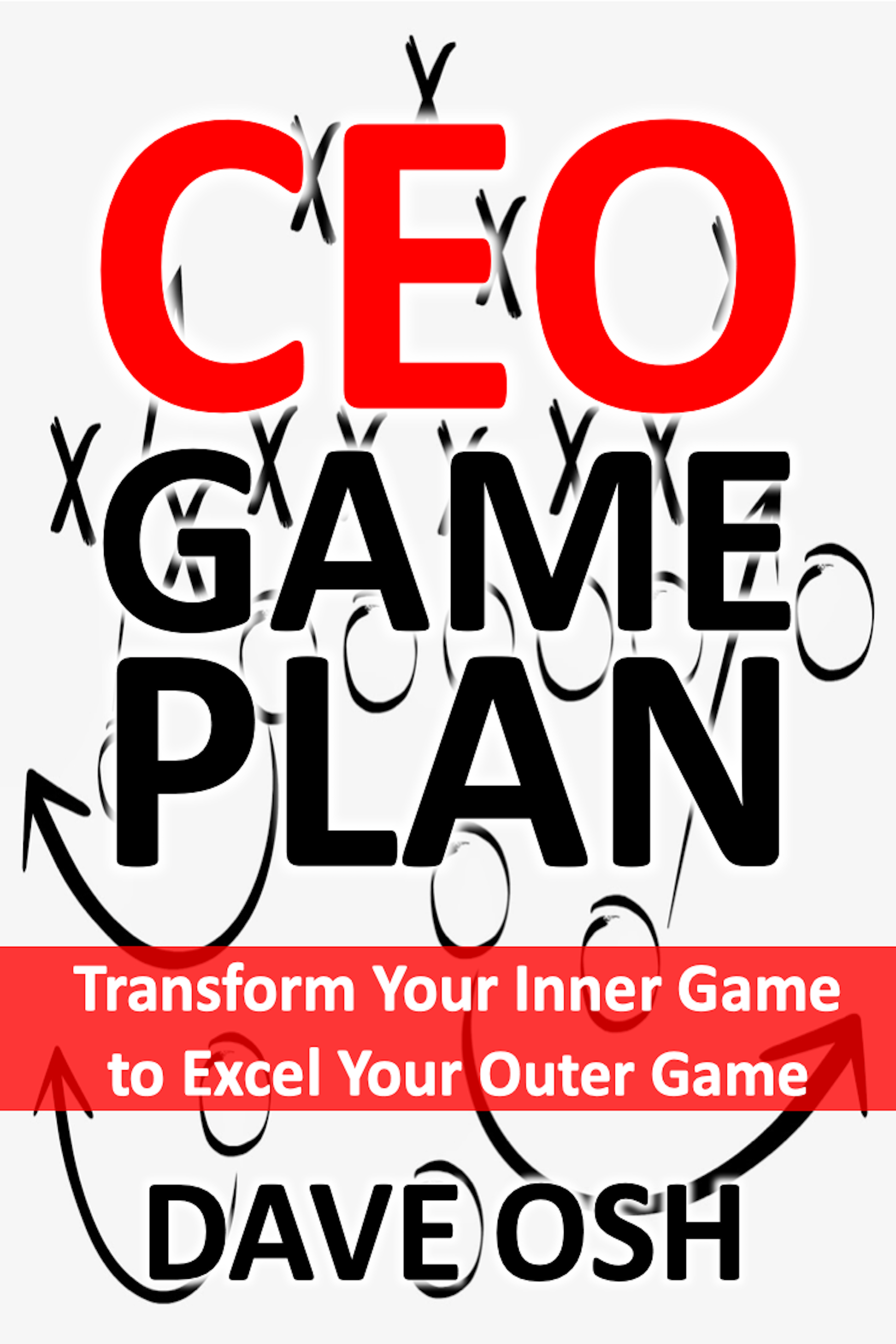 CEO Game Plan